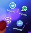 Глава Минкомсвязи допустил блокировку мессенджера Telegram