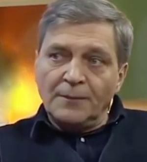 Александр Невзоров: Для меня башня «Лахта-Центра» низковата, маловата и одинока