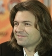 Игорь Николаев извинился перед Дмитрием Маликовым за поздравления в соцсетях