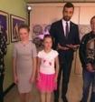 Дочь Михаила Ефремова после шоу Урганта в сети назвали странной