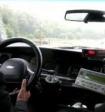 Водителям могут разрешить принимать психоактивные вещества