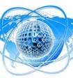 Группа депутатов предложила ужесточить надзор в интернете