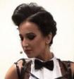 Анастасия Волочкова раскритиковала фигуру Ольги Бузовой