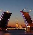Санкт-Петербург признан лучшим туристическим городом Европы