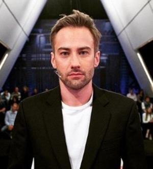 Телеведущий Дмитрий Шепелев готовится снова стать отцом