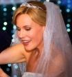 Свадебные снимки актрисы Марии Куликовой растрогали поклонников