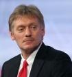 Песков прокомментировал ситуацию с диссертацией Мединского
