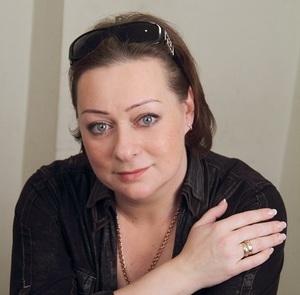 Мария Аронова прокомментировала слухи о своей болезни: