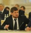 Кадыров вступился за