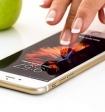 Учёные установили, что уведомления в смартфонах негативно влияют на настроение