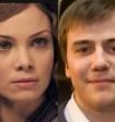 Татьяна Артнгольц рассталась с мужем, сохранив прекрасные отношения ради дочери