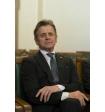 Михаил Барышников выступил в поддержку Кирилла Серебренникова