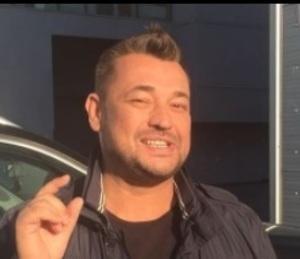 Сергей Жуков сам продаёт билеты на концерт