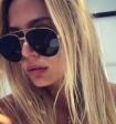 Наталья Рудова вызвала ажиотаж в сети пикантным фото