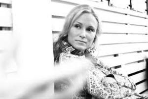 Гадя Кортон не испугалась гнева Максима Фадеева