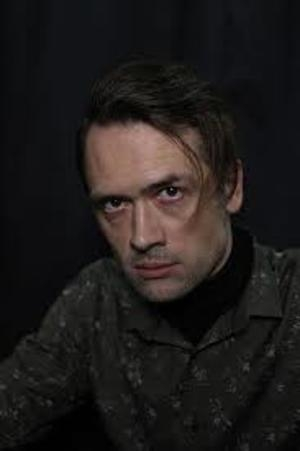 Актёр Пашинин рассказал о подготовке секретной операции в Донбассе