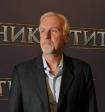 Режиссёр Джеймс Кэмерон процитировал Путина на презентации нового