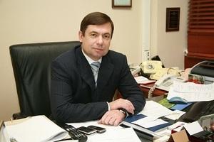 Глава общественного совета при Минкульте ушёл в отставку из-за