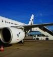 Во время выхода короля Саудовской Аравии из самолёта в Москве сломался трап