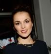 Сати Казанова опровергла информацию о своей тайной свадьбе