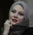 Представитель Литвиновой отказался от комментариев по поводу её