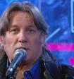 Лоза прокомментировал ограничение гастролей российских артистов в Украине