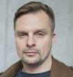 Александр Носик сообщил о беде в семье