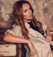 Певица Максим заговорила о проблемах в личной жизни