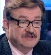 Сбежавший на Украину ведущий телеканала НТВ Евгений Киселев оставил кучу долгов