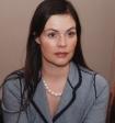 Екатерина Андреева рассказала о розыгрыше коллег во время эфира программы