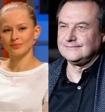 Алексей Учитель впервые рассказал о дочках, которых ему родила актриса Юлия Пересильд