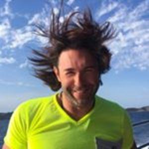 Андрей Малахов и 12 счастливчиков отдыхают в Доминикане