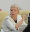 Васильева: более 200 детей погибли на уроках физкультуры в 2016 году