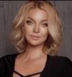 Волочкова сделала неприличное предложение звезде
