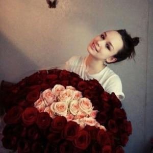Пластический хирург поможет новоиспеченной жене Диане Шурыгиной изменить внешность