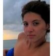 Дочь Валерия Меладзе шокировала нарядом на своей марокканской свадьбе