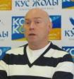 Виктор Сухоруков рассказал о том, как Дмитрий Нагиев ведёт себя на съёмках