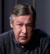 Отказ Ефремова ехать в Крым вызвал бурное обсуждение