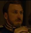 Актёр, сыгравший Николая II, отказался приезжать в Россию из-за страха за жизнь
