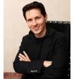 Павел Дуров рассказал о своих правилах жизни и стал героем пародий
