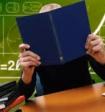 В российских школах появится ещё один обязательный предмет