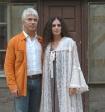 Журналистка КП извинилась за фейк о смерти Хворостовского