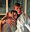 Фандера охарактеризовала свой брак с Янковским неожиданным эпитетом