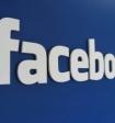 Глобальный сбой нарушил работу соцсети Facebook
