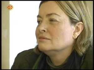 Известная актриса найдена мертвой в собственной квартире в Тбилиси
