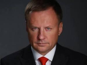 Суд арестовал всю долю наследства экс-жены Вороненкова из-за претензий М. Максаковой