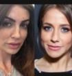 Супруга Андрея Аршавина раскрыла детали его разрыва с Юлией Барановской