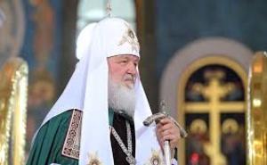 Глава РПЦ впервые высказался о