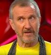 Журналисты выяснили обстоятельства смерти бывшего мужа Маши Распутиной