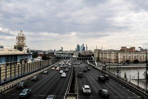 Облака на фестивале молодежи в Москве разгонят за 98 млн рублей